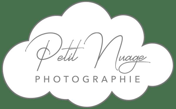 Petit Nuage Photographie Liège